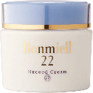 ボンミール22 エクシードクリーム D (N)<保湿クリーム>